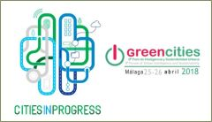 9a. Greencities